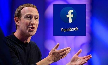 72 میلیارد دلار زیان بابت تحریم تبلیغاتی فیسبوک