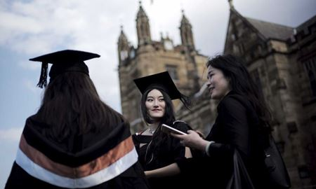 سوء استفاده همه جانبه از دانشجویان خارجی و تشدید آن بدلیل رکود ناشی از بحران کرونا در استرالیا