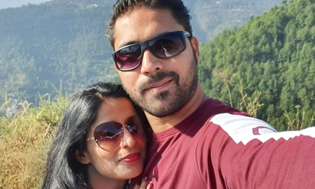 یک مهاجر پس از شنیدن خبر عدم موافقت با تقاضای ویزای استرالیای همسرش، اقدام به خودکشی کرد