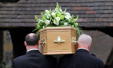 هزینه و روشهاي گوناگون  برگزاری مراسم و تشریفات تدفین در استرالیا