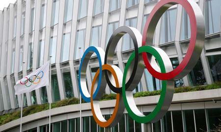 کمیته بین المللی المپیک در مورد پرداختن به چالشهای سیاسی تحت فشار قرار دارد