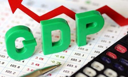 آیا می دانید،تولید ناخالص داخلی  چیست و  بر اقتصاد یک کشور چه تاثیری میگذارد؟