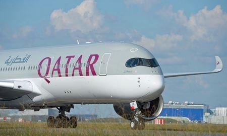 اعتراض شهروند استرالیا به بازدید بدنی غیر متعارف در فرودگاه قطر