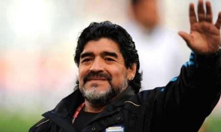 واکنشها به مرگ مارادونا، مهمترین فوتبالیست تاریخ