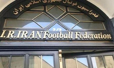پشت پرده دعوای فدراسیون فوتبال ایران و شستا