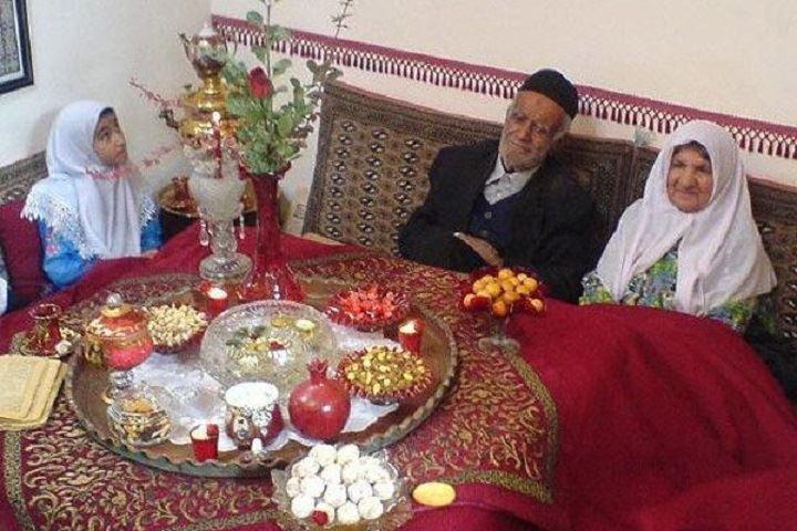 دکلمه های کوتاه و دلنشین/ جای دنج... شعر و دکلمه: محمود لواسانی