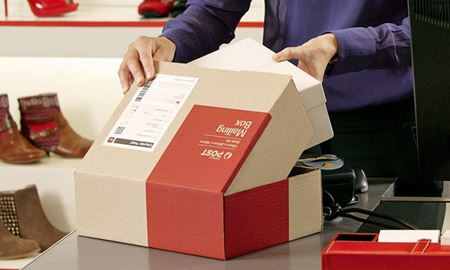 ارسال کدام کالاها از طریق پست به استرالیا مجاز می باشد؟