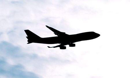 ادامه محدودیتهای مرزی کروناویروس و ممنوعیت سفرهای بینالمللی