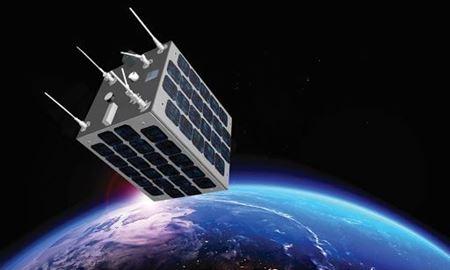 ایران چهار ماهواره به مدار زمین پرتاب میکند