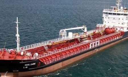 رقابت صادرکنندگان نفت بر سر بازار چین در سال 2020