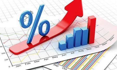 نرخ تورم ایران در دی ماه به ۳۲.۳ درصد رسید