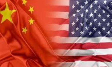 چین 28 آمریکایی وابسته به دولت ترامپ را تحریم کرد