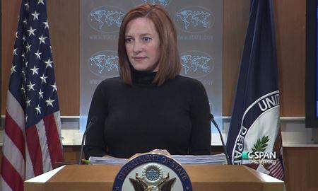 دولت جدید آمریکا محدودیتهای هستهای علیه ایران را تشدید میکند