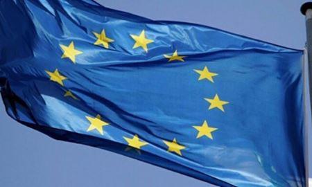 رشد ۴۰درصدی جریمه برای نشت اطلاعات در کشورهای اتحادیه اروپا