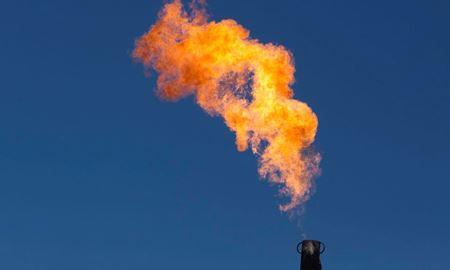 تضمین بهای گاز در استرالیا با طرح جاب کیپر