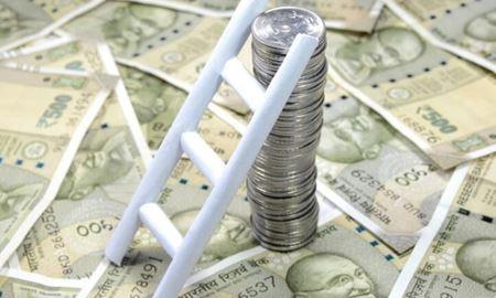 هند؛ دارنده سریعترین رشد اقتصادی جهان در 2021