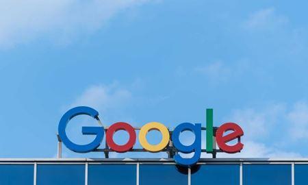 گوگل دسترسی استرالیا به موتور جستوجو را مسدود میکند؟