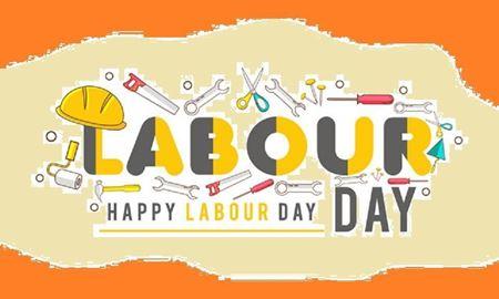 دوشنبه 8 مارچ روز کارگر در ایالت ویکتوریا و تاسمانی / روزکارگر ( Labour Day ) / در ایالت های مختلف در سال 2021 و 2022