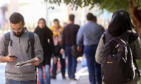 بیکاری بیش از یک میلیون ایرانی در دوران کرونا