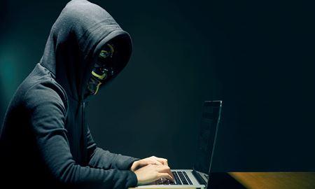 پرداخت باج به هکرها از سوی یک شرکت نفتی آمریکایی