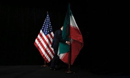 ایران مانع از انتقال داراییهایش به آمریکا شده است؟