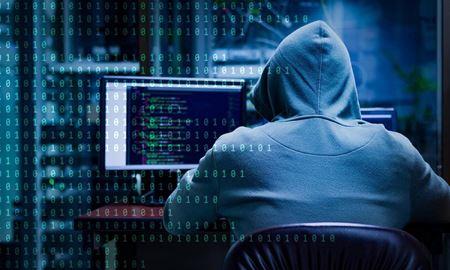 حمله هکرها به مشتریان فولکسواگن