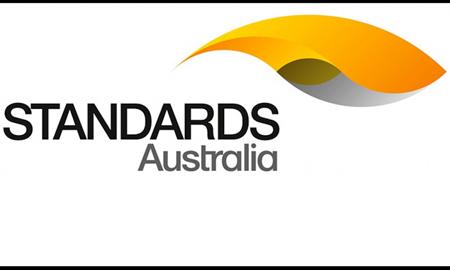 معرفی سازمان استانداردهای استرالیا