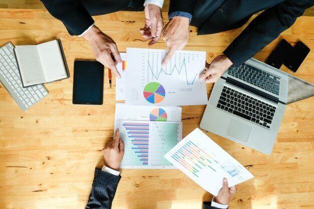 روند صعودی گرایش استرالیاییها به راهاندازی کسبوکارهای کوچک و مستقل