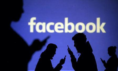 فیسبوک به حسابهای خاص اجازه دور زدن قوانین را میدهد