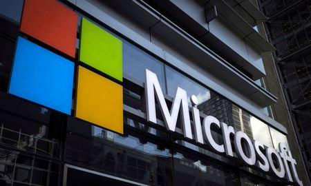 مایکروسافت رمزهای عبور را حذف میکند