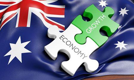کاهش سریع نرخ بیکاری در اقتصاد بسته چه معنا و مفهومی دارد؟