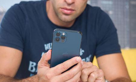 فناوری آینده اپل افسردگی را تشخیص میدهد