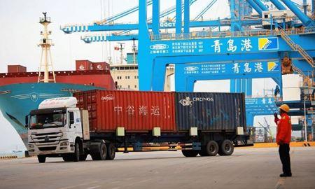 تیرگی در چشماندازهای اقتصادی چین