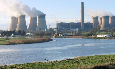 بحران انرژی در اروپا و تصمیم بریتانیا برای تولید انرژی پاک