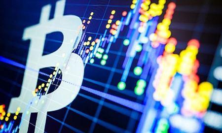 انجام نخستین معامله صندوق ETF مبتنی بر بیتکوین در آمریکا