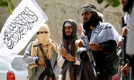 اهدای پول و زمین توسط طالبان به خانوادههای مهاجمان انتحاری